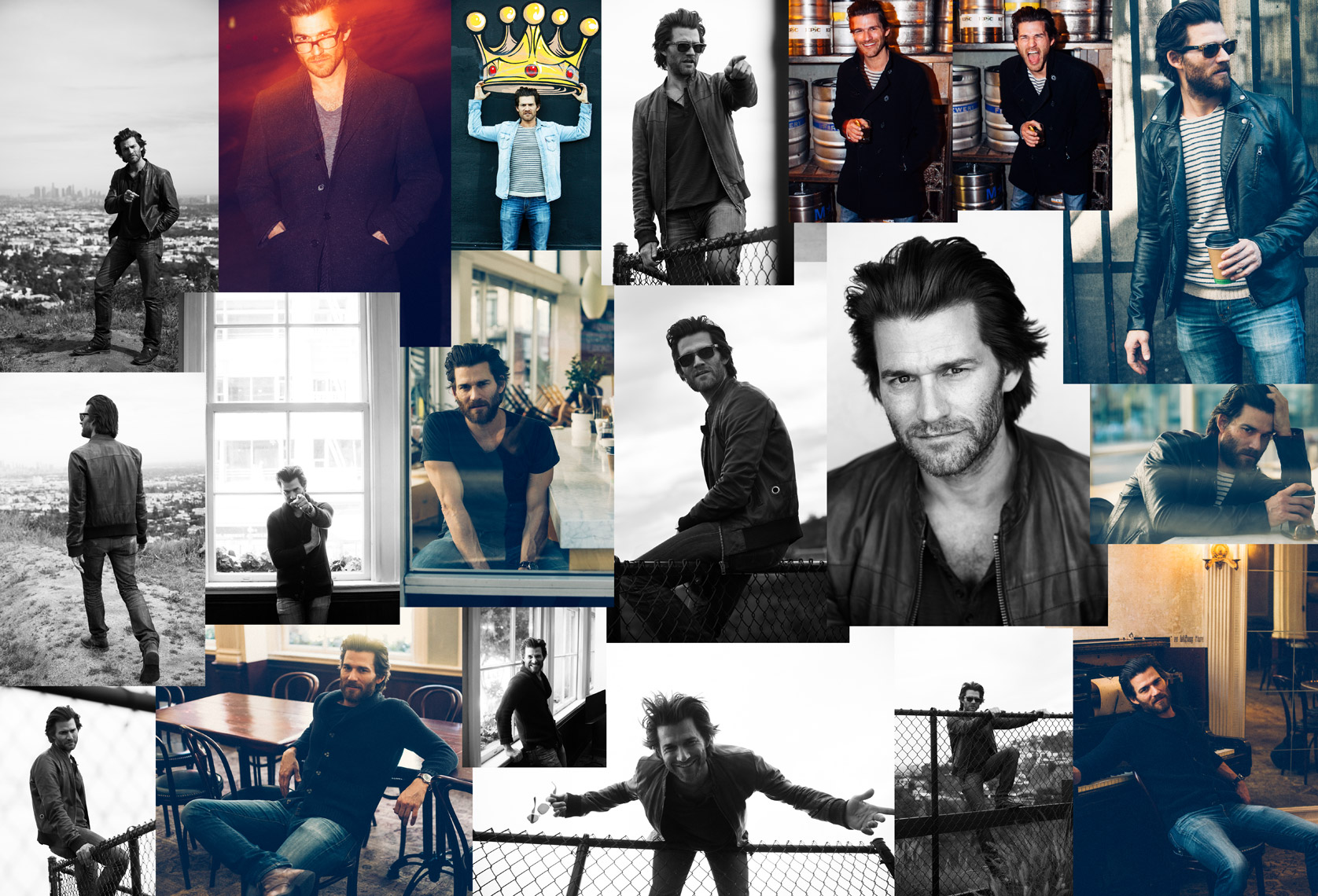 JohnnyW_collage_web